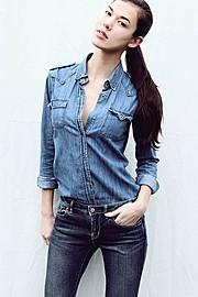 Diva Cam model (modèle). Photoshoot of model Diva Cam demonstrating Fashion Modeling.Fashion Modeling Photo #73290