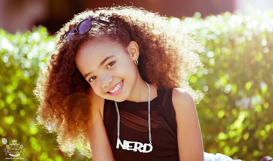 Diva Dubai modeling agency. Girls Casting by Diva Dubai.Top engine photosGirls Casting Photo #68801