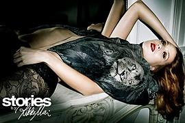 Diva Models Aarhus modeling agency. casting by modeling agency Diva Models Aarhus. Photo #56061