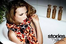 Diva Models Aarhus modeling agency. casting by modeling agency Diva Models Aarhus. Photo #56062