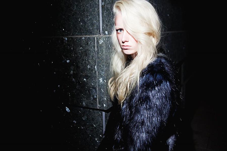 Diva Models Aarhus modeling agency. casting by modeling agency Diva Models Aarhus. Photo #56064
