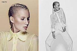 Diva Models Aarhus modeling agency. casting by modeling agency Diva Models Aarhus. Photo #56065