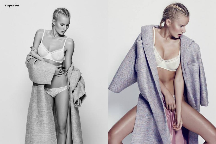 Diva Models Aarhus modeling agency. casting by modeling agency Diva Models Aarhus. Photo #56066