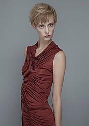 Diva Models Aarhus modeling agency. casting by modeling agency Diva Models Aarhus. Photo #56067