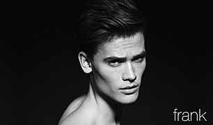 Diva Models Aarhus modeling agency. casting by modeling agency Diva Models Aarhus. Photo #56195