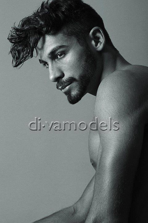 Diva Models Athens modeling agency (πρακτορείο μοντέλων). Men Casting by Diva Models Athens.Men Casting Photo #112101