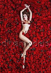 Diva Models Athens modeling agency (πρακτορείο μοντέλων). Women Casting by Diva Models Athens.Women Casting Photo #56428
