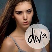 Diva Models Nicosia modeling agency. Women Casting by Diva Models Nicosia.Women Casting Photo #209478