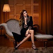 Diva Models Nicosia modeling agency. Women Casting by Diva Models Nicosia.Women Casting Photo #209479
