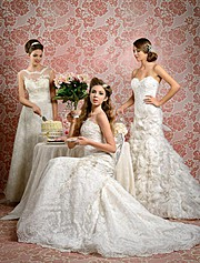 Diva Models Nicosia modeling agency. Women Casting by Diva Models Nicosia.Women Casting Photo #44356