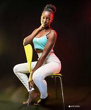 Diverse Ahava Models Uganda modeling agency. Modeling work by model Gloria Judith.ZOOM ONE PHOTOGRAPHY PHOTOGRAPHER: STEVEN KABUKA MODEL: GLORIA JUDITHGirls Casting Photo #217945