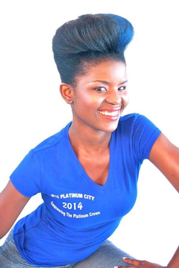 Divine Pride Northwest modeling agency. casting by modeling agency Divine Pride Northwest.Magugu Tause Photo #208392