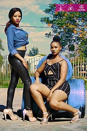 Divine Pride Northwest modeling agency. Women Casting by Divine Pride Northwest.Click 2art photographyWomen Casting Photo #209810