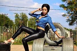 Divine Pride Northwest modeling agency. Women Casting by Divine Pride Northwest.Click2art photographyWomen Casting Photo #212677