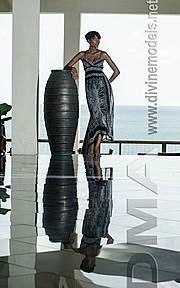 Divine Saint Lucia modeling agency. Women Casting by Divine Saint Lucia.Women Casting Photo #119564