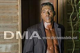 Divine Saint Lucia modeling agency. Men Casting by Divine Saint Lucia.Men Casting Photo #119566