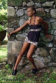 Divine Saint Lucia modeling agency. Women Casting by Divine Saint Lucia.Women Casting Photo #119567