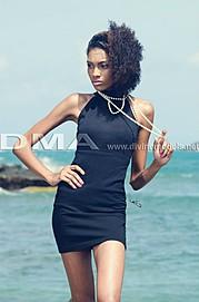 Divine Saint Lucia modeling agency. Women Casting by Divine Saint Lucia.Women Casting Photo #119569