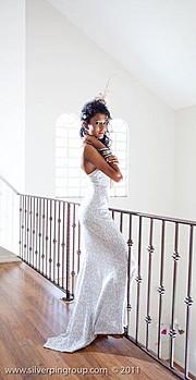 Divine Saint Lucia modeling agency. Women Casting by Divine Saint Lucia.Women Casting Photo #119570