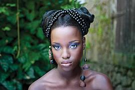 Divine Saint Lucia modeling agency. Women Casting by Divine Saint Lucia.Women Casting Photo #119572