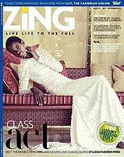 Divine Saint Lucia modeling agency. Women Casting by Divine Saint Lucia.Women Casting Photo #119576