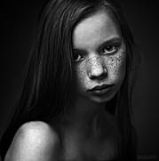Dmitry Ageev photographer (фотограф). Work by photographer Dmitry Ageev demonstrating Portrait Photography.Portrait Photography Photo #111949