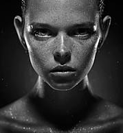 Dmitry Ageev photographer (фотограф). Work by photographer Dmitry Ageev demonstrating Portrait Photography.Portrait Photography Photo #111966