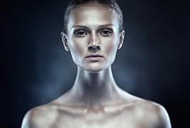 Dmitry Ageev photographer (фотограф). Work by photographer Dmitry Ageev demonstrating Portrait Photography.Portrait Photography Photo #111981