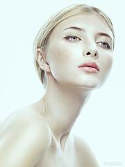 Dmitry Ageev photographer (фотограф). Work by photographer Dmitry Ageev demonstrating Portrait Photography.Portrait Photography Photo #111983