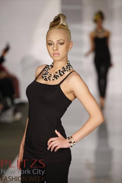 Dominika model picture 91