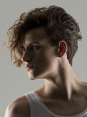 Dopamin Models Dusseldorf modeling agency (modellagentur). Men Casting by Dopamin Models Dusseldorf.Men Casting Photo #111501