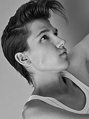 Dopamin Models Dusseldorf modeling agency (modellagentur). Men Casting by Dopamin Models Dusseldorf.Men Casting Photo #111502
