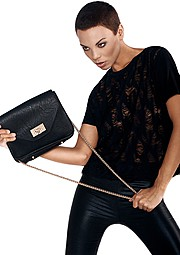 Dorka Banki model. Photoshoot of model Dorka Banki demonstrating Fashion Modeling.Fashion Modeling Photo #154086