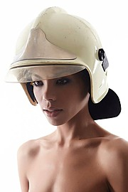 Dorka Banki model. Photoshoot of model Dorka Banki demonstrating Commercial Modeling.Commercial Modeling Photo #154090