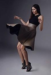 Dorkas Krzeminska fashion stylist (Dorkas Krzemińska stylistka). styling by fashion stylist Dorkas Krzeminska. Photo #61202