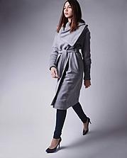 Dorkas Krzeminska fashion stylist (Dorkas Krzemińska stylistka). styling by fashion stylist Dorkas Krzeminska. Photo #61205
