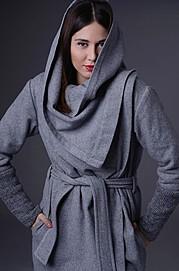 Dorkas Krzeminska fashion stylist (Dorkas Krzemińska stylistka). styling by fashion stylist Dorkas Krzeminska. Photo #61204