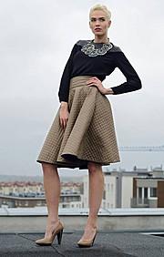 Dorkas Krzeminska fashion stylist (Dorkas Krzemińska stylistka). styling by fashion stylist Dorkas Krzeminska. Photo #61206