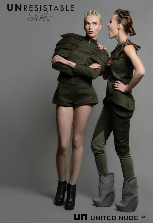 Dorkas Krzeminska fashion stylist (Dorkas Krzemińska stylistka). styling by fashion stylist Dorkas Krzeminska. Photo #61210