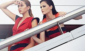 Dorkas Krzeminska fashion stylist (Dorkas Krzemińska stylistka). styling by fashion stylist Dorkas Krzeminska. Photo #61211