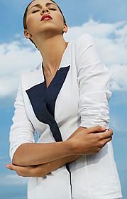 Dorkas Krzeminska fashion stylist (Dorkas Krzemińska stylistka). styling by fashion stylist Dorkas Krzeminska. Photo #61212
