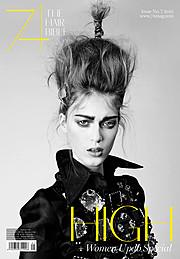 Seit 2008 arbeitet Dorothee europaweit als freischaffende Hair und Makeup-Künstlerin und hat ihren Ruf in der Branche schnell gefestigt. Hoc