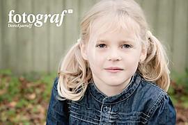 Dorte Kjaerulff photographer. Work by photographer Dorte Kjaerulff demonstrating Children Photography.Children Photography Photo #123100