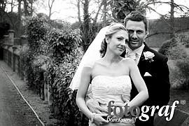 Dorte Kjaerulff photographer. Work by photographer Dorte Kjaerulff demonstrating Wedding Photography.Wedding Photography Photo #123108