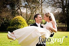 Dorte Kjaerulff photographer. Work by photographer Dorte Kjaerulff demonstrating Wedding Photography.Wedding Photography Photo #123109