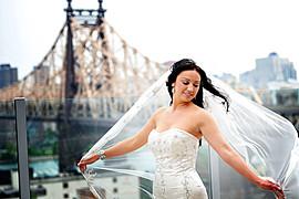 Doug Gordon photographer. photography by photographer Doug Gordon. Photo #105589