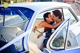 Du Wayne Denton wedding photographer. Work by photographer Du Wayne Denton demonstrating Wedding Photography.Wedding Photography Photo #59341