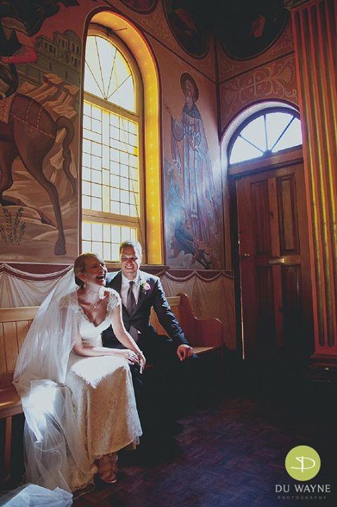 Du Wayne Denton wedding photographer. Work by photographer Du Wayne Denton demonstrating Wedding Photography.Wedding Photography Photo #59343