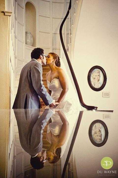 Du Wayne Denton wedding photographer. Work by photographer Du Wayne Denton demonstrating Wedding Photography.Wedding Photography Photo #59346