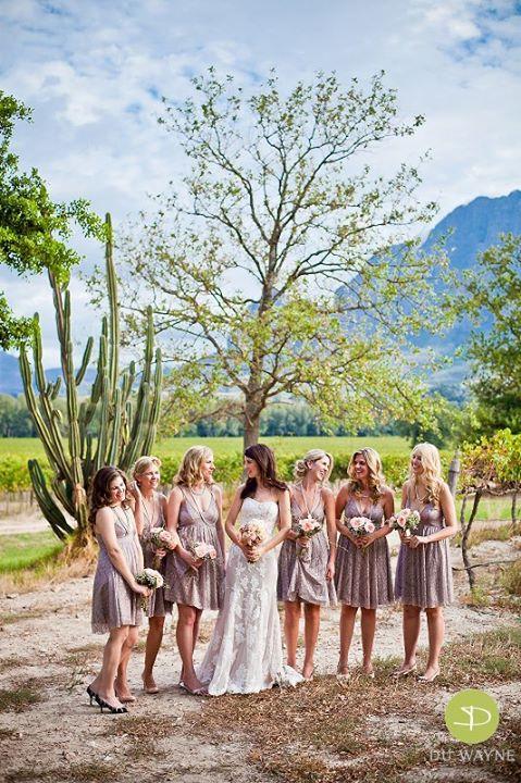 Du Wayne Denton wedding photographer. Work by photographer Du Wayne Denton demonstrating Wedding Photography.Wedding Photography Photo #59349